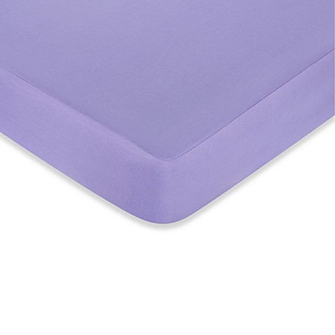 Bed Bath And Beyond Full Fitted Sheet