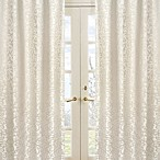 Sweet Jojo Designs Victoria 84-Inch Window Panels (Set of 2)