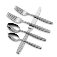 Oneida® Camlynn 53-Piece Flatware Set