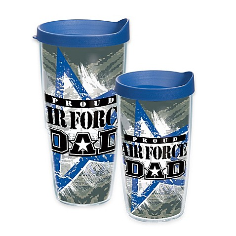 Tervis Gifts for Mom Dad