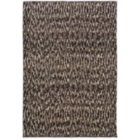 Oriental Weavers™ Marrakesh Light Diamond 7-Foot 10-Inch x 11-Foot Rug in Grey