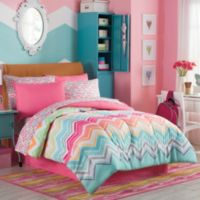 Marrielle Complete Comforter Set