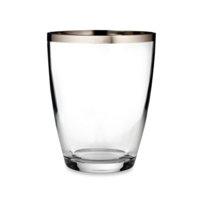 waterford elegance champagne cooler - Waterford Champagne Flutes
