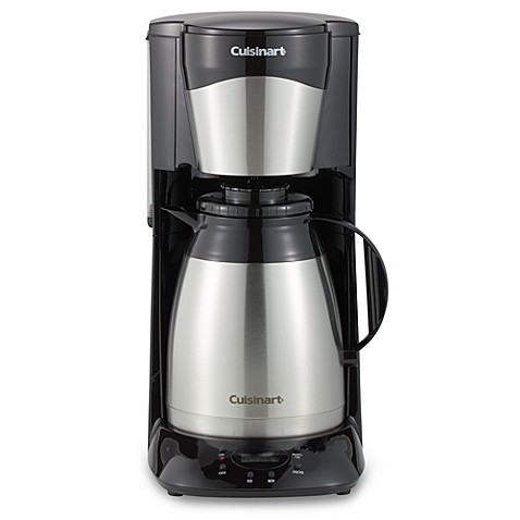 Bed Bath Beyond Coffee Maker