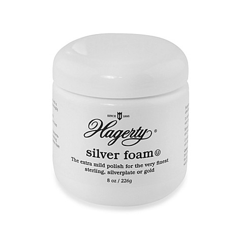 Hagerty Silver Polish Bed Bath Beyond