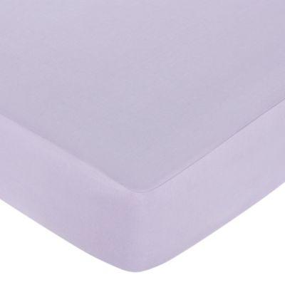 Buy Little Bedding By Nojo 174 Ocean Dreams Fitted Crib Sheet
