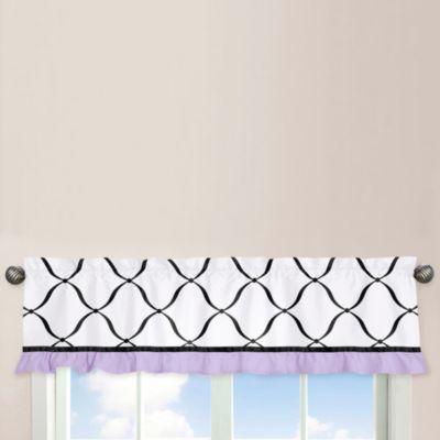 sweet jojo designs princess crib bedding collection in u003e sweet jojo