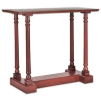 Safavieh Regan Console