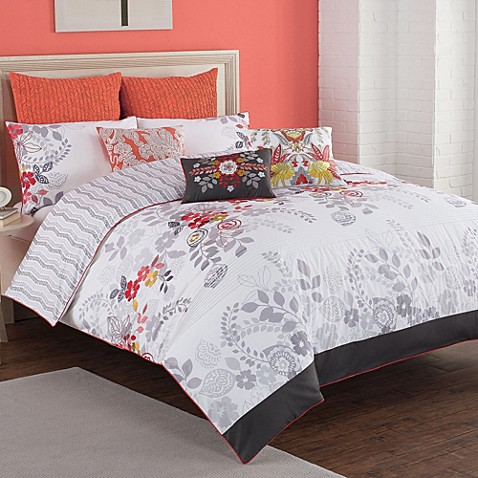 kas 174 josephine duvet cover bed bath amp beyond 85754