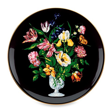 Lenox® Stravagante by Scalamandre Accent Plate