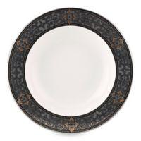 Lenox® Vintage Jewel Rim Soup Bowl