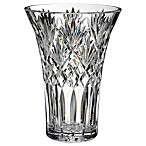Waterford Cassidy 10-Inch Vase