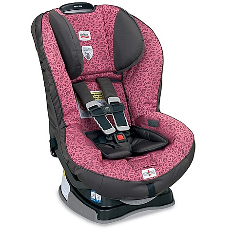 britax pavilion g4 convertible car seat in cub pink buybuy baby. Black Bedroom Furniture Sets. Home Design Ideas