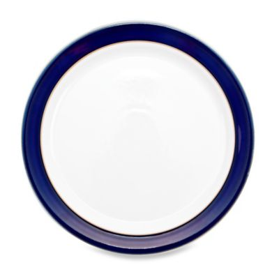 Denby White Dinner Plate From Bed Bath Beyond  sc 1 st  Migrant Resource Network & Denby White Dinner Plate | Migrant Resource Network