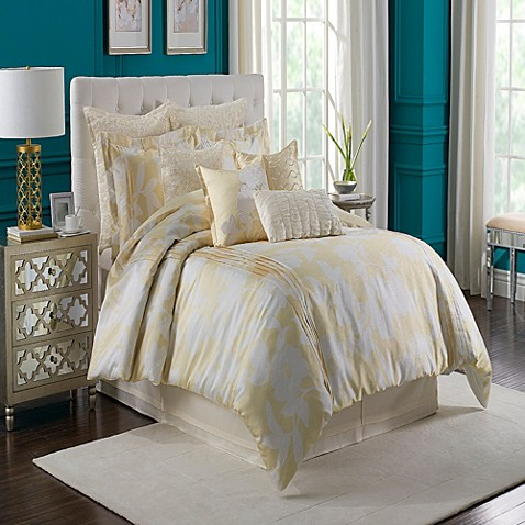 bedding throughout comforters yellow and amazing cal inside inspirations king buy bath beyond bedspread from bedspreads jcpenney bed linen plans comforter california