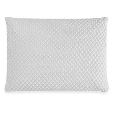 King Memory Foam Pillows