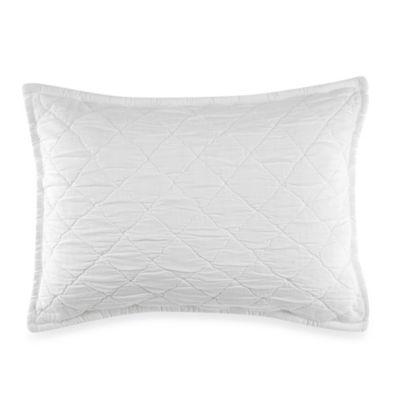 Quilting Pillow Sham Pattern Free Quilt Patterns