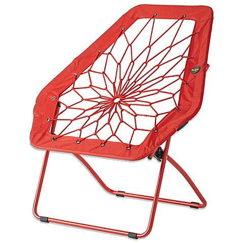 Buy Bunjo 174 Oversized Bungee Chair From Bed Bath Amp Beyond