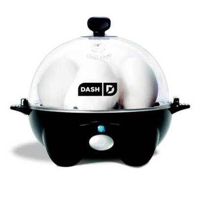 Dash Rapid Egg Cooker Bed Bath Amp Beyond