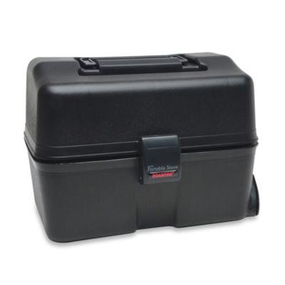 roadpro 12volt portable stove