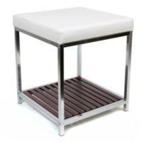 Taymor® Urban Vanity Bench