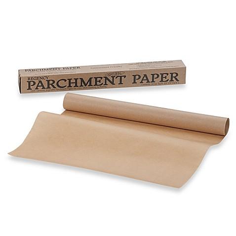 College paper for sale parchment