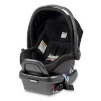 Peg Perego Primo Viaggio 4-35 Infant Car Seat in Onyx