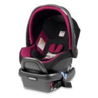 Peg Perego Primo Viaggio 4/35 Infant Car Seat in Fleur