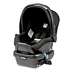 Peg Perego Primo Viaggio 4-35 Infant Car Seat in Atmosphere