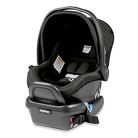 peg perego primo viaggio 4 35 infant car seat in atmosphere bed bath beyond. Black Bedroom Furniture Sets. Home Design Ideas