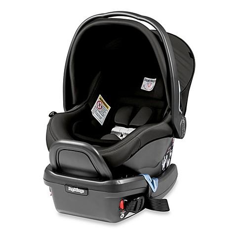 Peg Perego Primo Viaggio 4 35 Infant Car Seat In
