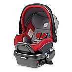 Peg Perego Primo Viaggio 4-35 Infant Car Seat in Tulip