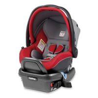 Peg Perego Primo Viaggio 4 35 Infant Car Seat In Tulip