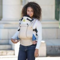 lillebaby® COMPLETE™ ALL SEASONS Baby Carrier in Summer Sand