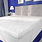MyPillow® Queen Mattress Topper