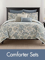 Shop Comforter Set