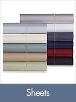 Shop Sheet Sets