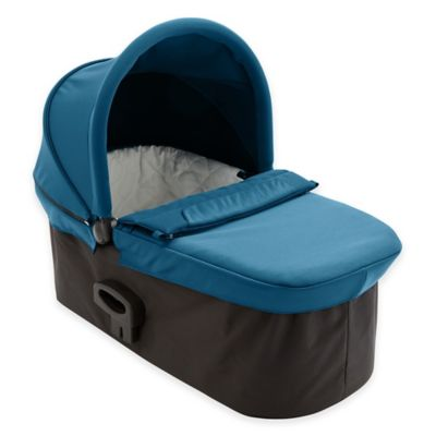 Buy Teal Accessories From Bed Bath Amp Beyond