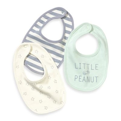 Sterling Baby Layette Accessories