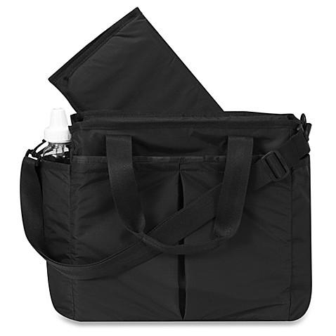 Ryan Diaper Bag