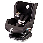 Peg Perego Primo Viaggio SIP Convertible Car Seat in Atmosphere