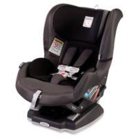 Peg Perego Primo Viaggio SIP Convertible Car Seat in Atmosphere