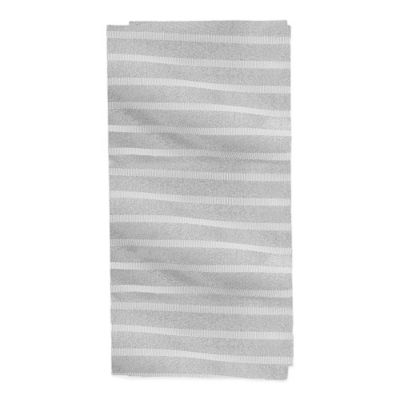 Buy Kate Spade New York Table Linens From Bed Bath  Beyond - Kate spade table linens
