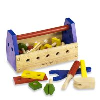 Take-Along Tool Kit by Melissa & Doug®