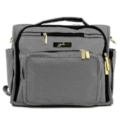 Ju-Ju-Be® B.F.F Diaper Bag in Queen of the Nile