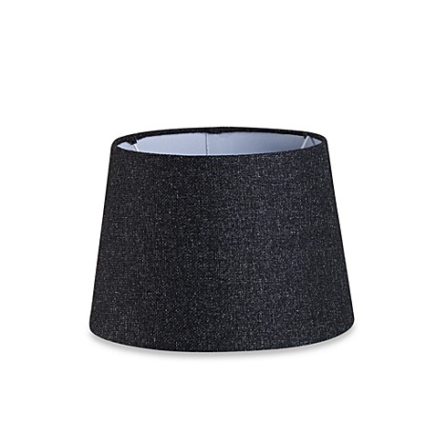 Mix Amp Match Small 10 Inch Hardback Drum Lamp Shade In