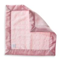 Swaddle Designs® Baby Lovie Security Blanket in Pink
