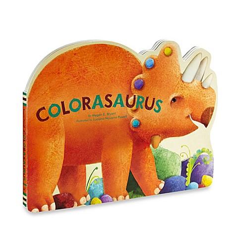 Dinosaur Books for Budding Paleontologists