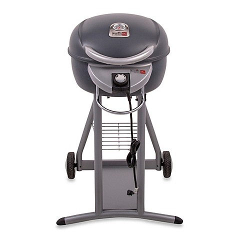 buy char broil tru infrared patio bistro 240 electric
