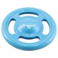 Empower® Fusion 7-Pound Fit Disc with C3 Workout